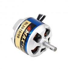 Emax BL2815 920KV Outrunner Brushless Motor