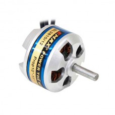 EMAX BL2810 1100KV Outrunner Brushless Motor