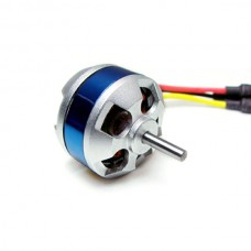 EMAX BL2205 Outrunner Brushless Motor 1780KV with Mounting Set