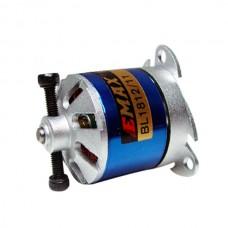 EMAX BL1812 Outrunner Brushless Motor 1800KV 28g