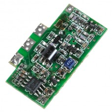 RF Wireless Transmitter Receiver Reciever Module