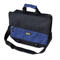 Portable Storage Box Tool Kit Case Laptop Bag Tool Bag Workbasket Multi-function Bag