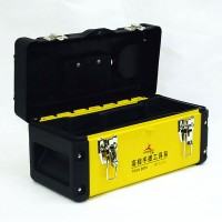 Storage Box Tool Kit Case Miyo Detachable Multi-function Bag Tool Suitcase
