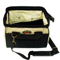 Storage Box Tool Kit Case Miyo Tool Bag Workbasket Multi-function Bag