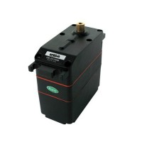 Large Analog Servo SM-S8166M 154g/33kg/High torque/Mixed Gears