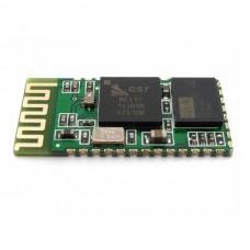 Serial Port Bluetooth Module (Slave) HC-06