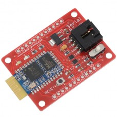 Arduino Classical Bluetooth Module with Shield Board