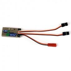 Big Lama Parts ESky 001337 EK2-0709 3in1 Controller