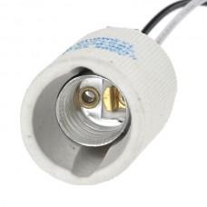 E14 LED Light Holder Lamp Holder