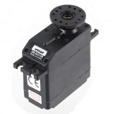 SpringRC SM-S4315R Continuous Rotation Robot Servo 15KG 360-degree