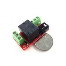 Arduino 5V Relay Omron G5LA