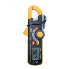 CEM FC-33 Mini AC DC 80A Clamp-Table DMM Clamp Meter