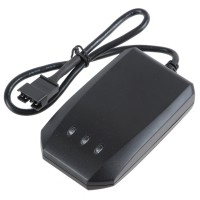 210CH GPS/GSM Vehicle Car Tracker For Motorcycle