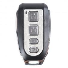 Mini Universal TV Remote Controller Keychain