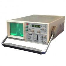 ATTEN AT5010 Spectrum Analyzer 1050MHz