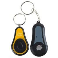 Wireless Super Alarm Non Lost Electronic Key Finder Locator
