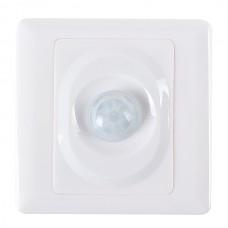 PIR Sense Switch Module PIR Sensor Energy Saving Lamp LED Light