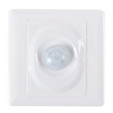 PIR Sense Switch Module PIR Sensor Energy Saving Lamp LED Light