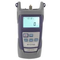 RuiYan RY3100 Hand-held Laser Source