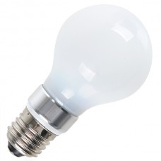 E27 5W LED Spot Light Lamp Bulb 220-240V White A8194
