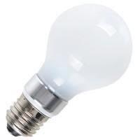 E27 5W LED Spot Light Lamp Bulb 220-240V Warm White A8194