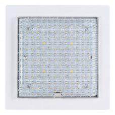 12W LED Bulb Ceiling Cabinet LED Light Lamp 220V Warm White