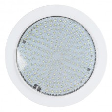 12W LED Bulb Ceiling Cabinet LED Light Lamp 220V White