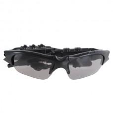2GB 2G Sun Glasses Sunglasses Headset Earphone Stylish MP3 Player