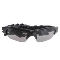 Bluetooth Headset Sunglasses Eyeglasses for iPhone Nokia Motorola
