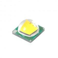 5W CREE XML T6 LED Light Bulb Lamp Warm White