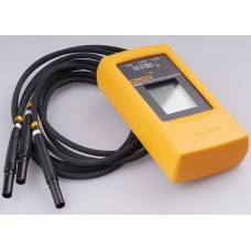 New Fluke 9040 Phase Rotation Indicator Tester Meter