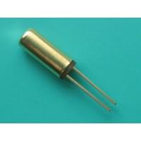 Tilt/Angle Sensor Module 12V SW-520D Sensor 20pcs/lot
