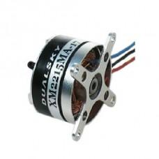 DUALSKY XM2215MA-17 1620 RPM/V 16.5g Brushless Motor