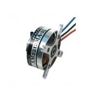 DUALSKY XM2212MA-25 2160KV 10.5g Brushless Motor