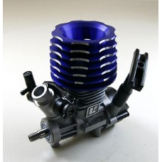 KYOSHO GXR-18 Engine W/Recoil Starter for RC Cars