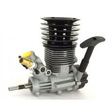 Kyosho GXR-28 Nitro Glow Engine GXR 28 for RC Car-Black Head