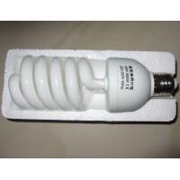 E27 40W 5500K 520LM White Light Energy Saving Photography Lamp Bulb (230V)