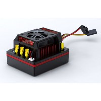 SKYRC Toro 8 X150 150A ESC for 1/8 Car