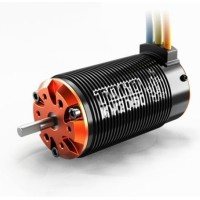 SKYRC Toro X8 Buggy Brushless Motor 2650KV For 1/8 Scale Car