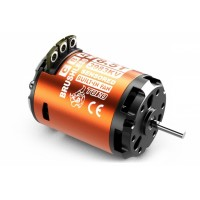 SkyRc Ares Motor 1/10 Sensor 3983KV/8.5T/2P Brushless Motor for Car