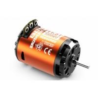 SkyRc Ares Motor 1/10 Sensor 3000KV/11.5T/2P Brushless Motor for Car