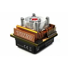 SkyRc TORO 10 C60 60A ESC FOR 1/10 CAR