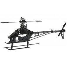 Tarot RC Carbon Fiber Metal Tarot Torque Helicopter Tarot 500 Kit / TL19999