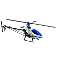 RC Tarot 450 V3 Sport Torque Drive Helicopter Kit TL20009 Update Version
