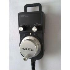 HTC-003-25 CNC Milling Handwheel Handle Manual Pulse Generator for MITSUBISHI