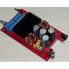 TDA7498 Power Amplifier Board Amp Board 100W + 100W