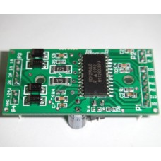 0.75A 1A 35 42 Stepper Motor Driver Board Peak 2x4 File Current