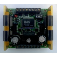 IMS IM804 Stepping Motor Driver Tested