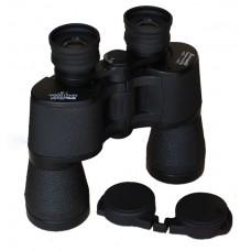 BA-P2050 20x50 Binoculars High Magnification HD Light Night Vision