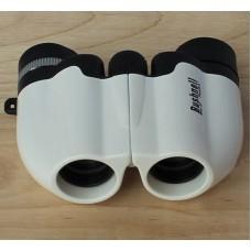 Bushnell 10x22 Binoculars Telescope Hunting Spotting Scope